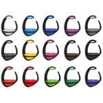 ellipse-colour-options-2