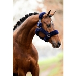 licol-mouton-hb-show-time-allround-navy