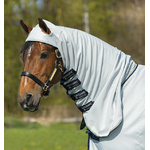 rambo-hoody-couverture-gale-ete-horseware-gris-encolure