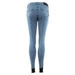 pantalon-equitation-jeans-br-fond-silicone-bleu-621115_L013_02