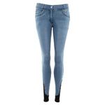 pantalon-equitation-jeans-br-fond-silicone-bleu-621115_L013_01