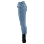 pantalon-equitation-jeans-br-fond-silicone-bleu-621115_L013_03