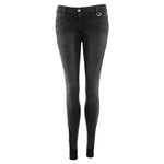 pantalon-equitation-jeans-br-fond-silicone-gris-621115_B181_01