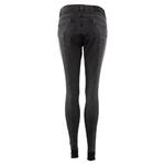pantalon-equitation-jeans-br-fond-silicone-gris-621115_B181_02
