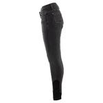 pantalon-equitation-jeans-br-fond-silicone-gris-621115_B181_03