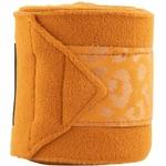 copper bandages