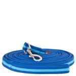 longe-a-tourner-longer-matelassee-bleu-marine-azur-8-m-451905_M016_01