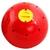 snack-a-ball-lik-it-ballon-distributeur-de-bonbons-granules