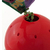 snack-a-ball-lik-it-ballon-distributeur-de-bonbons-granules-jeu cheval