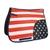 tapis de selle Flags etats unis damérique drapeau 7017_7905