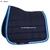 Tapis-de-selle-dressage-br-xcellence-nouveau-166133_05_01-bleu-marine