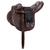 selle-shetland-cuir-première-109102_04_02