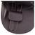 selle-shetland-cuir-première-bardette-109102_09_02