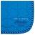 tapis de selle br poney et shetland toucan 165123_11_02