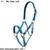 licol shetland br 4 ever horse bleu ciel 432159_11_01