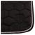 tapis de selle br passion w2019 Nathen mixte noir 165160_B097_02