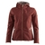 veste softshell br nathaly bordeaux hiver 2019 684145_R093_01