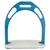 etriers br aluminium montone bleu gris 121027_M109_01
