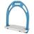 etriers br aluminium montone bleu gris 121027_M109_02