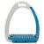 etrier de sécurité br lavarone bleu gris 121026_M083_01