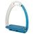 etrier de sécurité br lavarone bleu gris 121026_M083_02