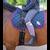surfaix a poignee shetland cheval 8114301-SH_3