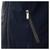 veste-softshell-enfant-br-4eh-684154_L183_04