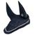 bonnet-anti-mouches-br-4-eh-été-strass-2020-374197_L183_01