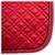 tapis-de-selle-br-ovita-rose-satin-165167_R042_02