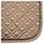 tapis-de-selle-br-ovita-beige-satin-165167_N135_02