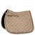 tapis-de-selle-mixte-br-ovita-beige-satin-165167_N135_01