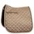 tapis-de-selle-dressage-br-ovita-beige-satin-166167_N135_01