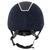 casque-br-omega-visière-large-microfibre-541031_L201_02