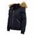 bomber-enfant-br-veste-hiver-651171_L202_01