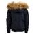 bomber-enfant-veste-br-4eh-hiver-equitation-651171_L202_02