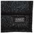 tapis-mixte-anky-waterdrop-noir-bleu-A16524_M089_02