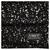 tapis-dressage-anky-A16635_B001_02