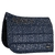 tapis-dressage-anky-A16635_L011_01