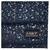 tapis-dressage-anky-A16635_L011_02
