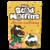 calendrier-de-l'avent-stud-muffin-chevaux