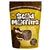stud-muffins-15