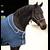 couverture-sechante-rambo-dry-rug-ABAM52-BI00-1
