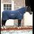 couverture-sechante-rambo-dry-rug-ABAM52-BI00-2