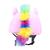 couvre-casque-equitation-licorne-8540rz-1_1