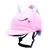 couvre-casque-licorne-equitation-8540rz_1