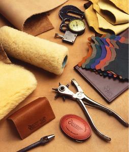 service-bourrelerie-réparation-cuir