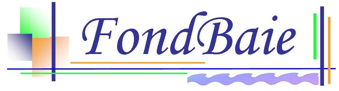 FONDBAIE