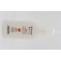Colle à paillettes Glitter glue 25mm Artemio WHITE BLANC