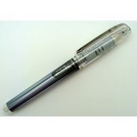 Roller Pentel Metallic Medium 1mm ARGENTE par 1 pc