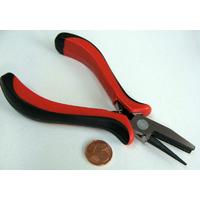 Pince BOUT ROND + GOUTTIERE Large Outil 13cm par 1 pc